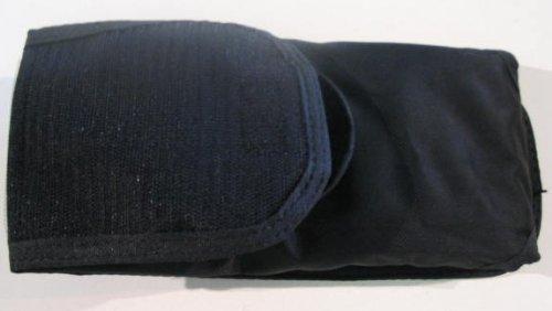 NEU ! SeaQuest Pro QD Bleitasche mit Klett Ersatzbleitasche für Pro QD